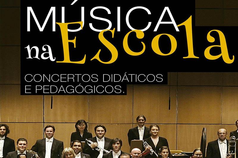 การเรียนการสอนดนตรีมิรานเดสแบบกลุ่ม